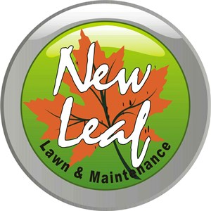New Leaf Lawn & Maintenance Cover Photo