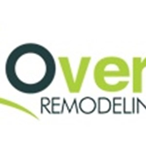 Overland Remodeling & Builders Cover Photo