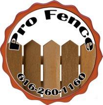 Profence Logo