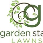 JS Morgen Building & Design, LLC d/b/a Garden State Lawns Cover Photo