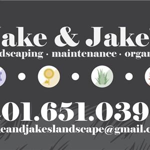 Interior Designer Course Fees Services Logo