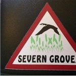 SEVERN GROVE Ecological Design LLC Cover Photo