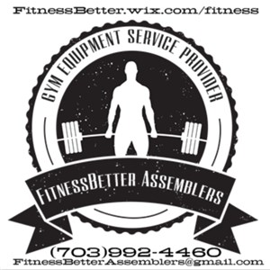 Fitnessbetter Assemblers Cover Photo