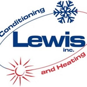 Lewis air Conditioning and Heating Inc. Cover Photo