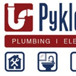 Pykles Remodeling and Repairs Logo