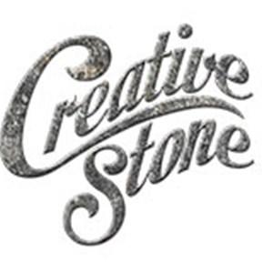 Creative Stone Cover Photo