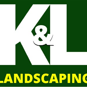 K & L Landscaping Cover Photo