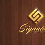 Signature Custom Flooring, LLC Cover Photo