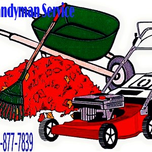 Ed<s A-1 Handyman Service Cover Photo