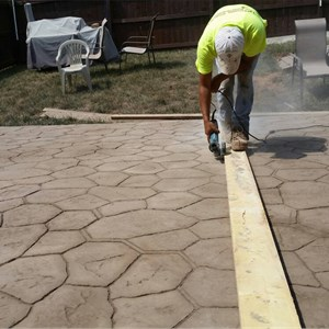 How Much do General Contractors Make