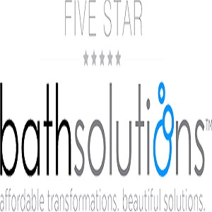 Five Star Bath Solutions - Oklahoma City Cover Photo