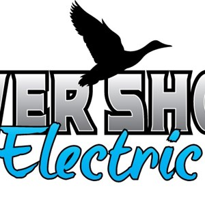 Lower Shore Electric LLC Logo
