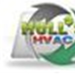 Hulls Hvac Cover Photo