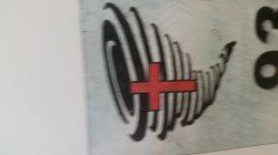 Relief Exteriors, LLC Logo