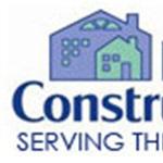 Flegels Construction Co., Inc. Cover Photo