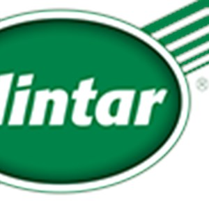 Clintar Landscape Management Logo