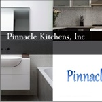 Pinnacle Kitchens Inc Cover Photo