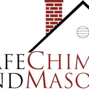 A Safe Chimney & Sound Masonry Cover Photo