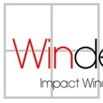 Windesign Inc. Logo