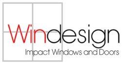Windesign Inc. Logo