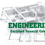 Engineering Inc Logo