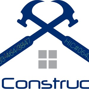 Am Construction Cover Photo