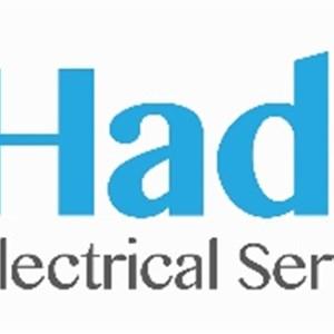 Hadden Electrical Services Logo