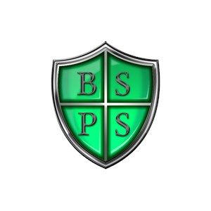 Brody Seabridge Property Services LLC Logo