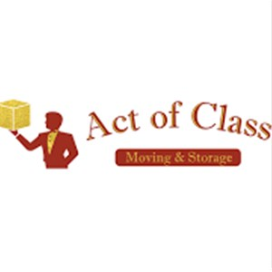 Act Of Class Moving Cover Photo