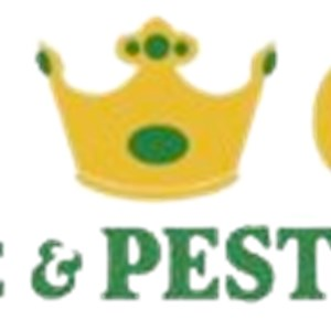 Royal Green Landscape & Pest Management, Inc. Cover Photo