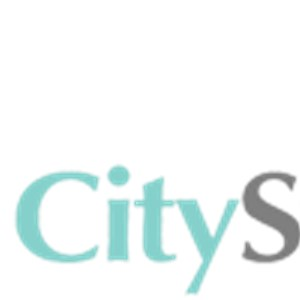 Citystone - Richmond Cover Photo