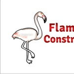 Flamingo Construction Cover Photo