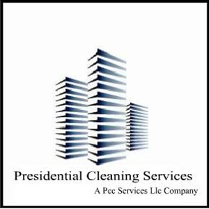 Pcc Services llc Logo