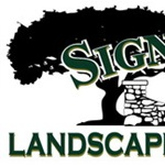 Signature Landscape & Stone Cover Photo