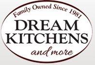 Dream Kitchens and More  Pembroke  MADream Kitchens and More in Pembroke  Massachusetts. Dream Kitchens Pembroke Ma. Home Design Ideas