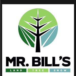 Mr Bills Lawn Service Cover Photo