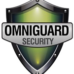 Omniguard Security Cover Photo