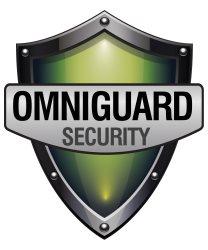 Omniguard Security Logo