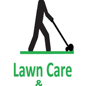 Manpowered Lawn Care And Home Solutions Cover Photo