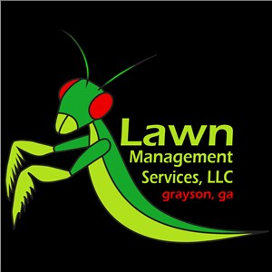 Scotts Lawn Care Program