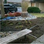 Jerrys Lawn Services & Maintenance Cover Photo