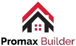 Promax Builder inc Logo