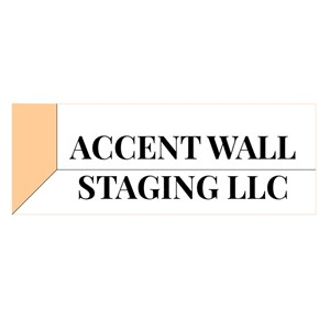 Accent Wall Staging Co. Cover Photo