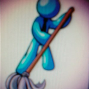 Your Clean Out Guys Logo