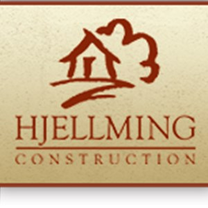 Hjellming Construction Cover Photo