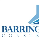 Barrington One Construction, LLC Logo