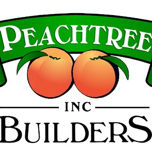 Peachtree Builders, Inc Cover Photo