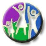 Clean and Green Club Logo
