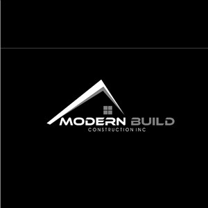 Modern Build Construction Inc Cover Photo