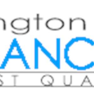 Washington DC Appliances Repair Logo